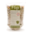 Photo of Flip Shelton's - Natural Gluten Free Muesli