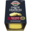 Photo of Mainland On The Go Extra Tasty Cheddar Cheese & Water Crackers 50 G
