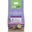 Photo of Vitapet Purrfit Cat Litter Lavender Clumping 7L