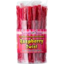 Photo of Sweet & Sour Strawberry Sour Stick 40g