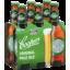 Photo of Coopers Original Pale Ale Stubbie 6 Pack