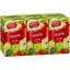 Photo of Golden Circle Apple Fruit Drink 6x250ml