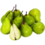 Photo of Pears Packham (13kg per box)