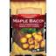 Photo of Heartland Potato Chips Maple Bacon 150g
