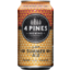 Photo of 4 Pines Indian Summer Cans