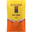 Photo of Bundaberg Raw Sugar 1kg