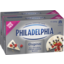 Photo of Phila Cream Cheese Blk Twin 500gm