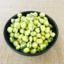 Photo of Big Nuts Wasabi Peas 150g