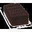 Photo of Waikato Cakes Cake Chocolate Madeira 300g