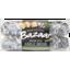 Photo of Bazaar Garlic Bread 2 Pack
