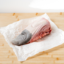 Photo of Ox Tongue