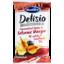 Photo of Bluebird Delisio Potato Chips Caramelised Onion & Balsamic Vinegar 140g