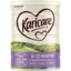 Photo of Karicare 2 Baby Follow-On Formula From 6-12 Months 900g