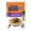 Photo of Uncle Bens Lightly Flavoured Garlic Rice 250g