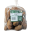 Photo of Earths Garden Organics Dutch Cream Potatoes 1kg