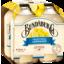Photo of Bundaberg Trad Lemonade 375ml 4pk