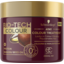 Photo of Schwarzkopf Bio-Tech Colour 4-In-1 Treatment With Protein And Babassu Seed Oil 250ml
