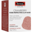 Photo of Swisse Cranberry Pore Perfecting Clay Mask 70g
