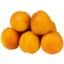 Photo of Apricots 500gm