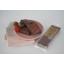 Photo of Adelia Triple Chocolate Brownie 280g