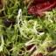 Photo of Hi Fresh Italian Salad Kit 180gm
