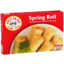 Photo of Ho Mai Spring Roll 250g