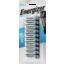 Photo of Energizer Advanced Aa 10pk