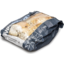 Photo of Bowan Island Manzanilla Olive Cold Ferment Sourdough Loaf (Sliced)