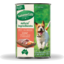 Photo of Nature's Gift Loaf Chicken, Duck & Vegetables Wet Dog Food 700g
