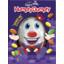 Photo of Cadbury Humpty Egg Gift Box 130g
