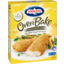 Photo of B/Eye Fish Oven Bake Lemon Pepper 425gm