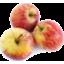 Photo of Motts Gala Apples