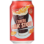 Photo of Garage Project Cereal Milk Stout 330ml