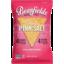 Photo of Beanfields Bean Chips Pink Salt 156g