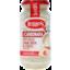 Photo of Leggos Pasta Sauce Carbonara 490gm