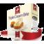 Photo of Unicorn Triple Cream Brie 125gm