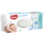 Photo of Huggies Gentle Touch Baby Wipes 80 Pack