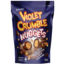 Photo of Violet Crumble Nuggets 135g