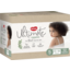 Photo of Huggies Ultimate Nappies Unisex Size 5 (13-18kg) 52pk