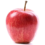 Photo of Apples Royal Gala Medium