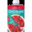 Photo of Chobani Watermelon Greek Yogurt Pouch 140g