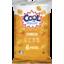 Photo of Cool Pak Popcorn Cheese 6 Pack 66g