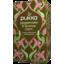 Photo of Pukka Peppermint & Licorice Tea 20 Pack