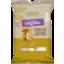 Photo of Macro Organic Corn Chips Cheese 200g