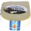 Photo of Caprakass Goat Cheese (Cut to order)