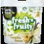 Photo of Fresh'n Fruity 40% Less Sugar Yoghurt Vanilla 1kg