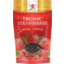 Photo of Dr Superfoods - Organic Strawberries - 125g