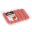 Photo of Hellers Angus Beef Sausages 6 Pack