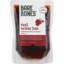 Photo of Bare Bones Red Wine Jus With Rosemary & Thyme 200g