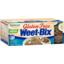 Photo of Sanitarium Weet-Bix Coconut & Cinnamon Gluten Free 400g